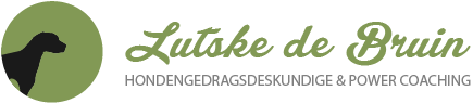Hondengedragsdeskundige & power coaching