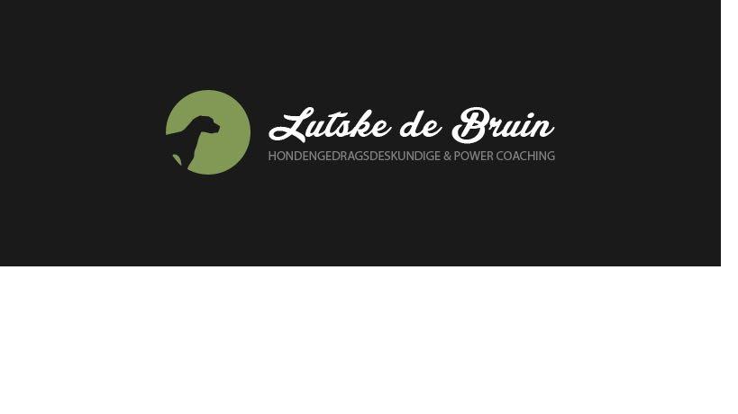 Lutske de Bruin